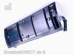 Krups Espressomaschine Tür rechs für EA9000 EA9010