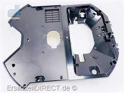 Krups Espressomaschinen Abdeckhaube EA9000 EA9010