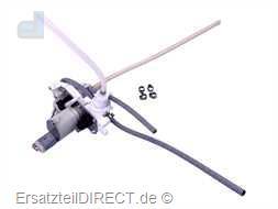 Krups Espressomaschine Verteiler für EA9010