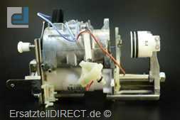 krups espressomaschine heizung f r ea9000 ea9010 ms 5a10374 billig kaufen. Black Bedroom Furniture Sets. Home Design Ideas