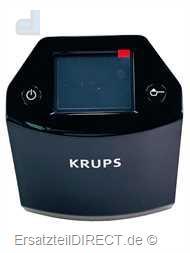 Krups Espressomaschinen Bedienpanel EA9000PN/70A