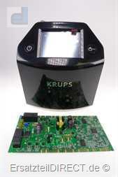 Krups Espressomaschinen Leiterplatte  EA9000 9010