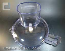 Moulinex Zerkleinere MasterChef 2000 Deckel FP2111