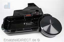 Krups Espressomaschinen Becken für EA8340 EA8441