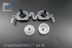 Krups Espressomaschinen Knopf für EA850B