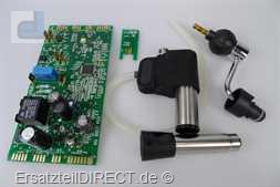 Krups Espressomaschinen Leiterplatte Rohr EA8320