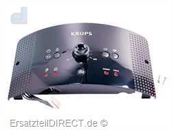 Krups Espressomaschinen Bedienplatine EA81084070*