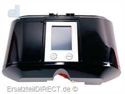 Krups Espressomaschinen Bedienplatine EA880810700