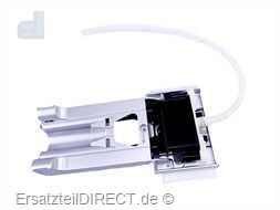 Krups Espressomaschinen Auslauf EA850B EA8808 8818