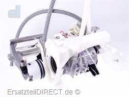 Krups Kaffeeautomat Heizung Druckzylinder EA82FE10