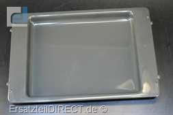 Rowenta Vollautomaten Restwasserfach für ES5100