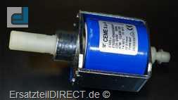 Rowenta Vollautomaten Pumpe für ES5100