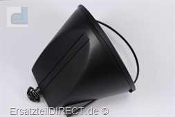 Tefal Kaffeemaschinen Filterkorb +Tropfstopp CM415