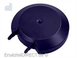 Krups Kaffeemaschine Restwasserschale KP2000 -2009