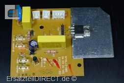 Krups Kaffeemaschine Leiterplatte zu KP2000 KP2006