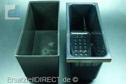 Krups Kaffeemaschine Auffangbehälter KP2100-KP2109