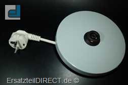 Tefal Wasserkocher Sockel für KO3000