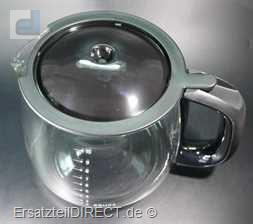 Krups Kaffeemaschine Kaffeekanne ProAroma FMD241