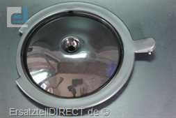 Krups Kaffeemaschine Deckel f. ProAroma FMD241/1P1