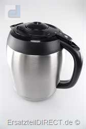 Krups Kaffeemaschinen Thermokanne zu FMF244