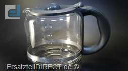 Rowenta Kaffeemaschinen Kaffeekanne Prelude CG3009