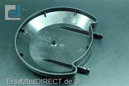 KRUPS Kaffeemaschine Restwasserschale KP2100 -2109
