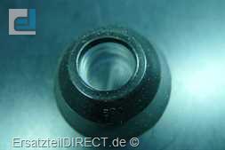 Krups Kaffeemaschine Sockel+Dichtung KP2150 KP2500