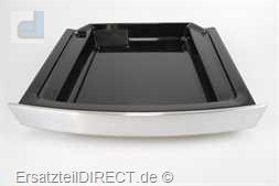 Krups Espressomaschinen Becken für XP5280