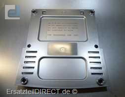 Krups Espressomaschinen Sockel für XP5240 XP5280