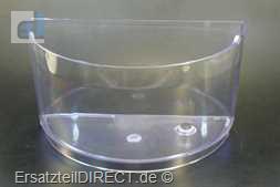 Rowenta Vollautomat Wassertank für ES4600