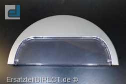 Rowenta Vollautomat Deckel für Wassertank ES4600