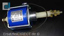 Rowenta Vollautomat Pumpe für ES4600 #