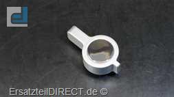 Rowenta Vollautomaten Schalter für ES4600