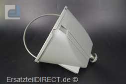 Tefal Kaffeemaschine Filterkorb für Express CM4155