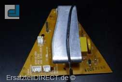 Krups Dolce Gusto Leiterplatte für KP 2150