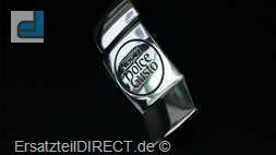 Krups Kaffeemaschinen Griff für KP5000-KP5010