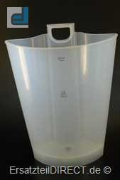 Rowenta Vollautomaten Wassertank für ES 3200