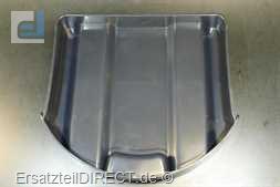 Rowenta Vollautomat Tropwasserfach für ES3200