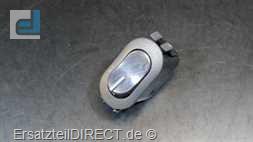 Rowenta Vollautomaten Schalter für ES3200
