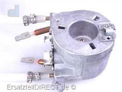 Krups Espressomaschinen Heizung für XP2240