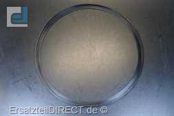 Krups Espressomaschinen Dichtung / Ring für XP2240