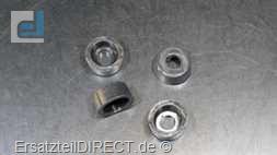 Rowenta Vollautomaten Gummifuß für ES3200