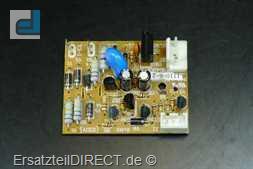 Rowenta Vollautomaten Leiterplatte für ES3200
