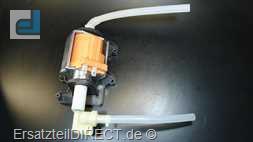 Rowenta Vollautomaten Pumpe für ES3200