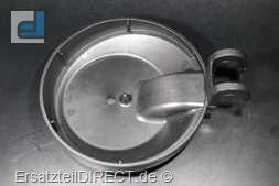 Krups Kaffeemaschine Becken für KP3006 KP3019