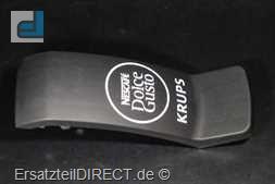 KRUPS Kaffeemaschine Hebel für KP3006