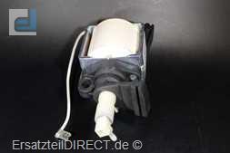 KRUPS Kaffeemaschinen Pumpe für KP3000-KP3019