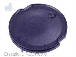 Krups Kaffeemaschine Platte KP2500 2100 2200 5000