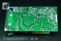 KRUPS Kapselmaschine Leiterplatte für KP1000