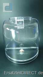 Krups Nespresso Wassertank zu XN2000 - XN2009